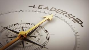 leadership_curso